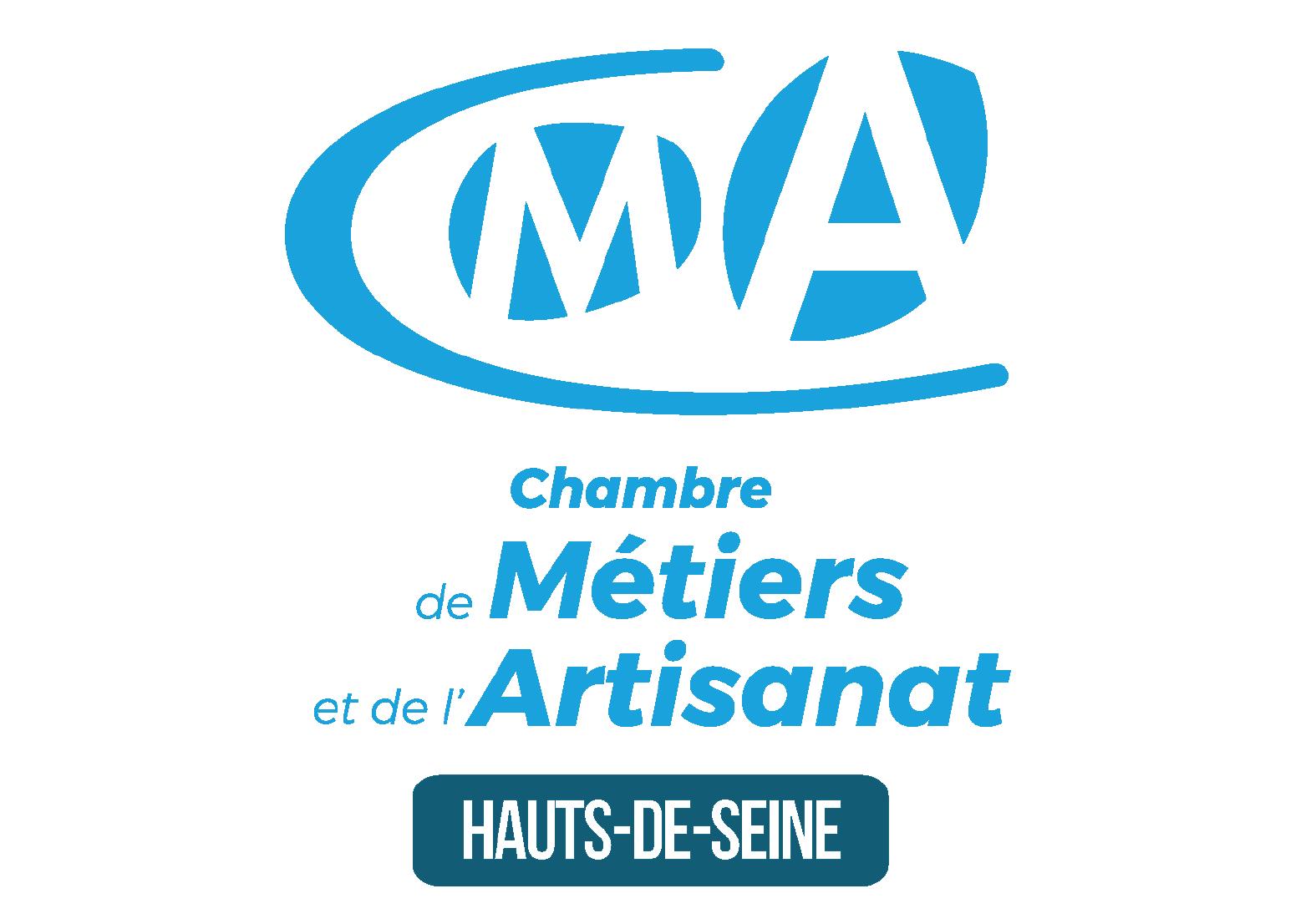 La CMA Hauts-de-Seine organise « Les Mardis de la Création »