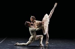 Les Joyaux du ballet - 2e édition