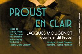 Proust en clair