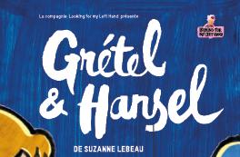 Grétel & Hansel