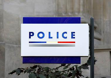 Police nationale : un nouveau dispositif pour prendre un rendez-vous en ligne pour les dépôts de plainte ou de main courante