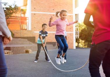 Centres de loisirs : l'accueil de vos enfants pendant l'été