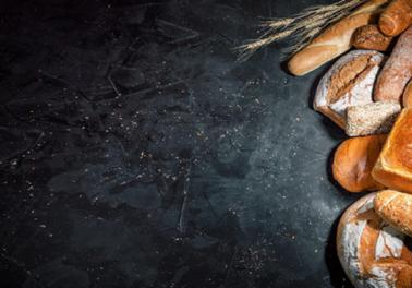 Les ouvertures estivales de vos boulangeries