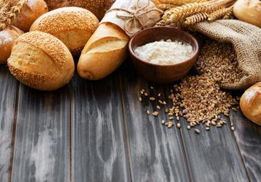 Prix artisan boulanger-pâtissier<br> 3 garennois récompensés </br>
