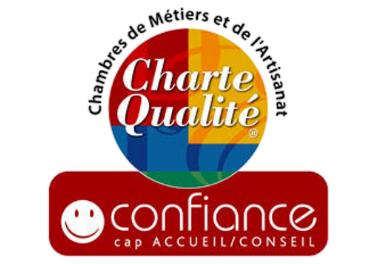 Charte Qualité Confiance : 61 artisans garennois labelisés en 2021