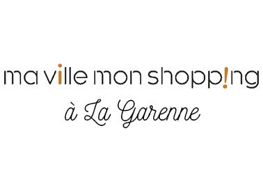 Ma Ville Mon Shopping : Une boutique en ligne gratuite pour les commerçants garennois