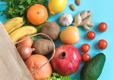 Vente à emporter et livraison : <br />des solutions pour vos repas