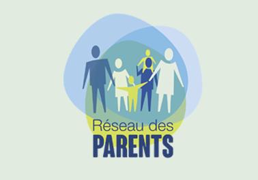 Réseau des Parents : des professionnels à votre écoute même après le déconfinement