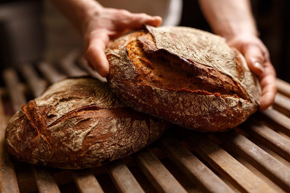 Ouvertures et fermetures estivales de vos boulangeries garennoises