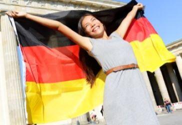 Wangen-im-Allgäu : échange linguistique pour les jeunes Garennois