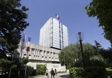 COVID-19 : les mesures prises par la Mairie de La Garenne-Colombes