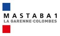 Mastaba1