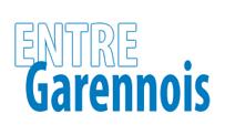 Entre Garennois